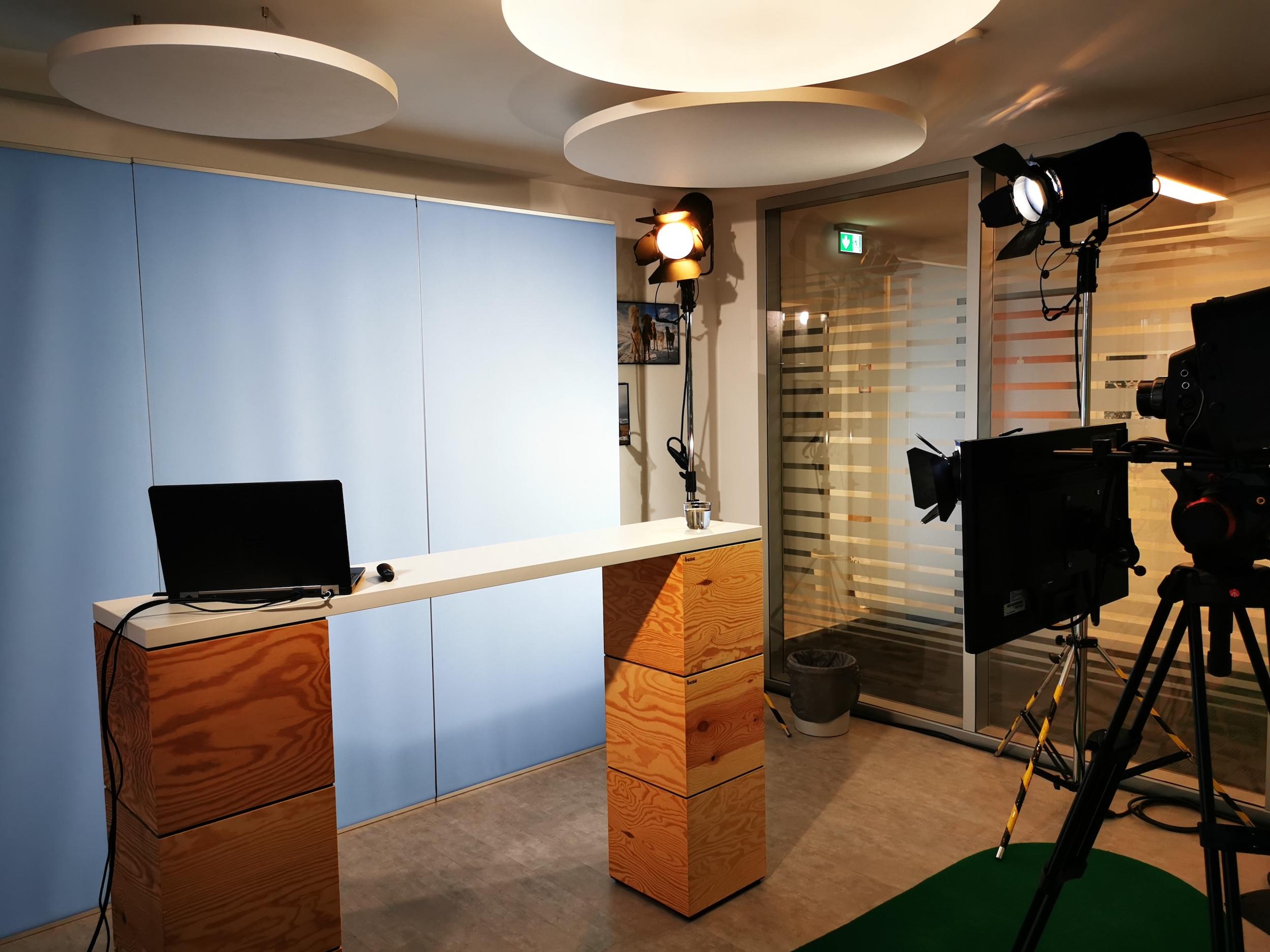 TMP_Veranstaltungstechnik_Corporate_Digitalevent_Braunschweig