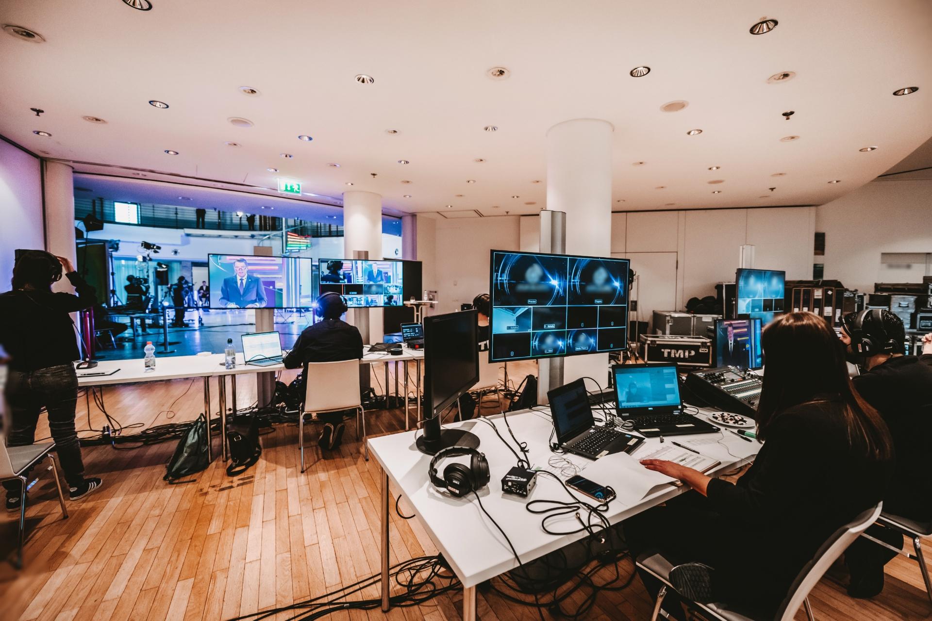 TMP_Veranstaltungstechnik_Corporate_Digitalevent_Regie_Livestream_Braunschweig